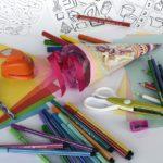 ブログ初心者さん必見!売り上げをアップするには、デザインを重視するべきか?