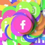 フェイスブックでブランディングしてファンを増やしましょう 2