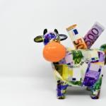 50代女性・ビジネス初心者さん!お金についての原理原則を知っていますか?